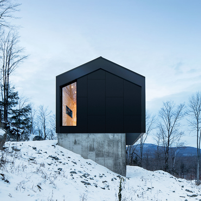 Bolton-Modern-Cabin-House-Naturehumaine-Residential-Architecture-A.jpg