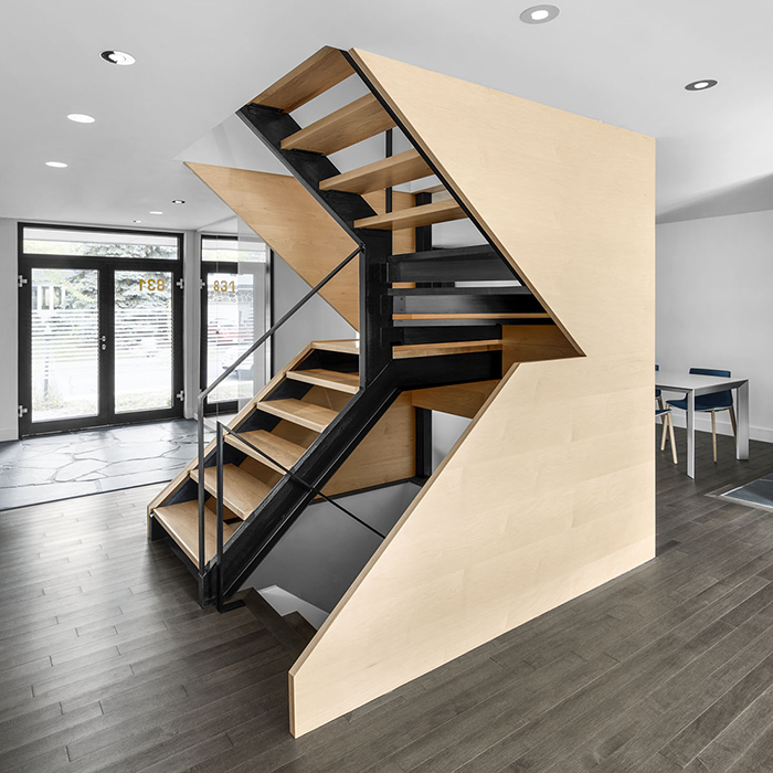 Closse-Residence-Naturehumaine-Modern-Gable-Roof-Stairs-Architecture-A.jpg