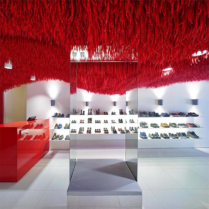 Camper-Together-Melbourne-Store-Atelier-Marko-Brajovic-Cool-Ceiling-Design-A.jpg