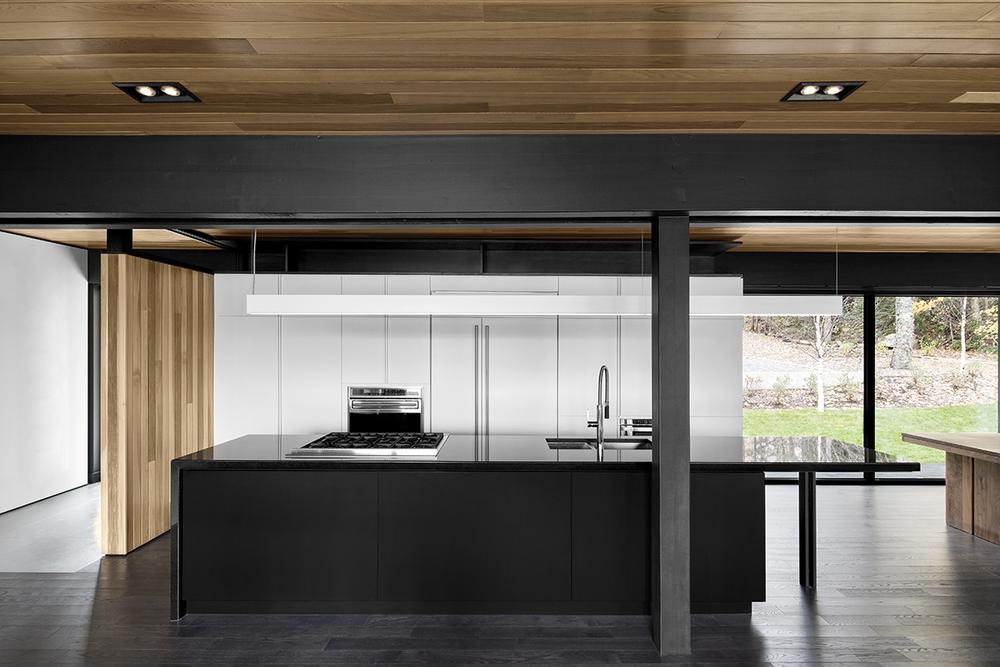 Le-Phenix-Residence-Alain-Carle-Architecte-Quebec-Modern-Design-7.jpg