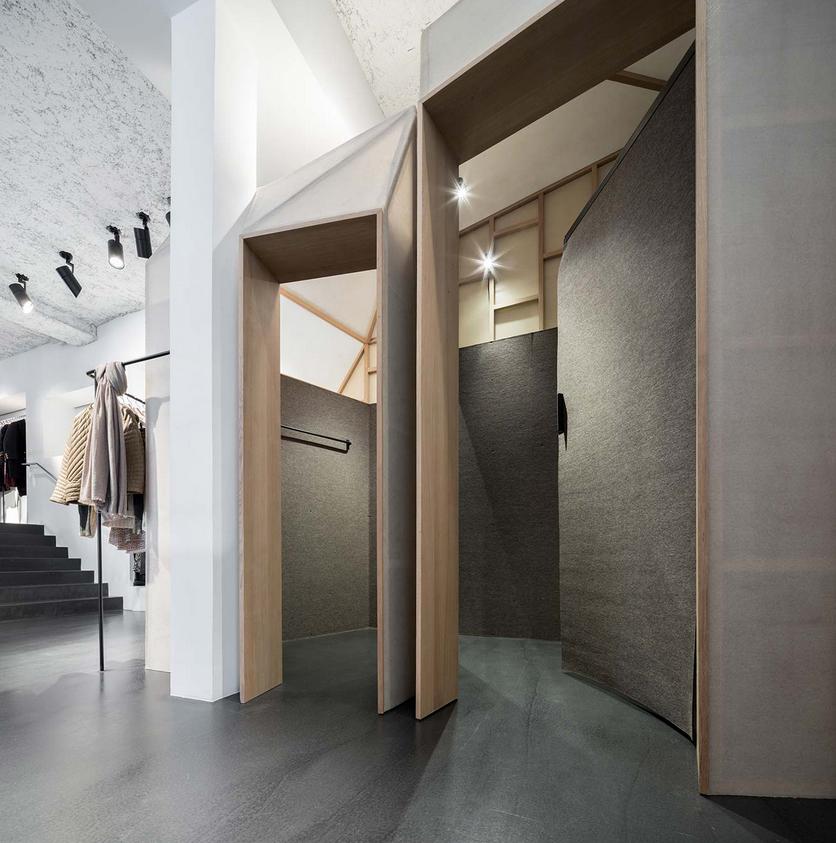 Isabel-Marant-Store-Design-Branding-Wood-Concrete-Interiors-KNSTRCT-25.jpg