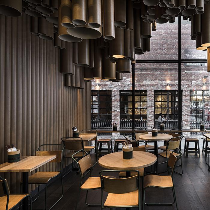 Grilld-Melbourne-Restaurant-Techne-Architecture-Interior-Design-A.jpg
