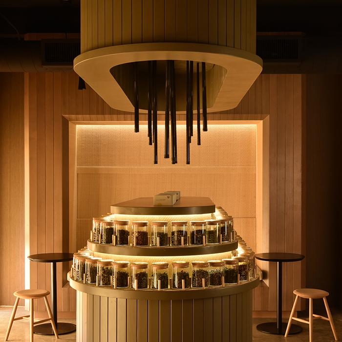 Small-Tea-Shop-Miami-Coral-Gables-Osmose-Interior-Design-A.jpg