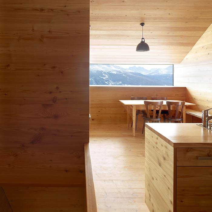 Gaudin-House-Savioz-Fabrizzi-Architects-Modern-Cabin-Wood-Design-A.jpg