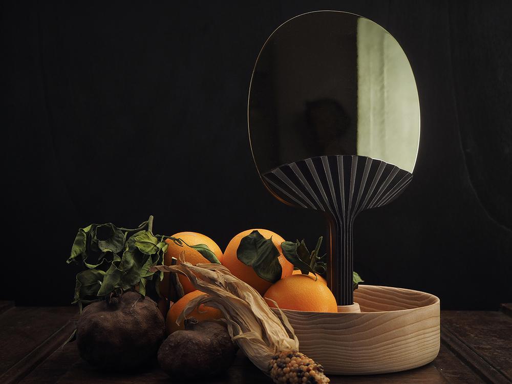 Portego 2015 collection