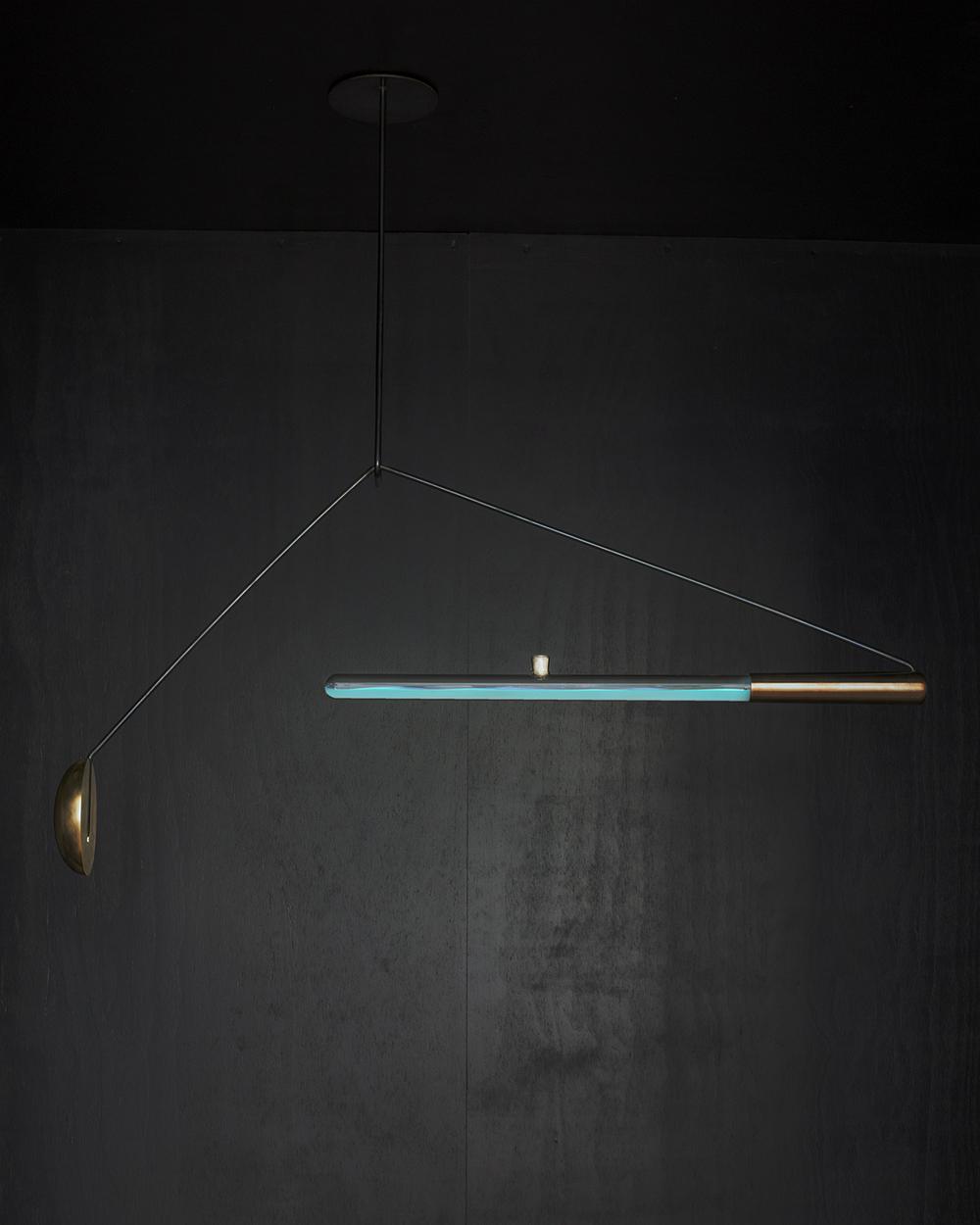 Ambio by Teresa Van Dongen