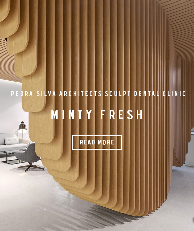 Pedra Silva Architects Sculpt Contemporary Dental Clinic Homepage.jpg