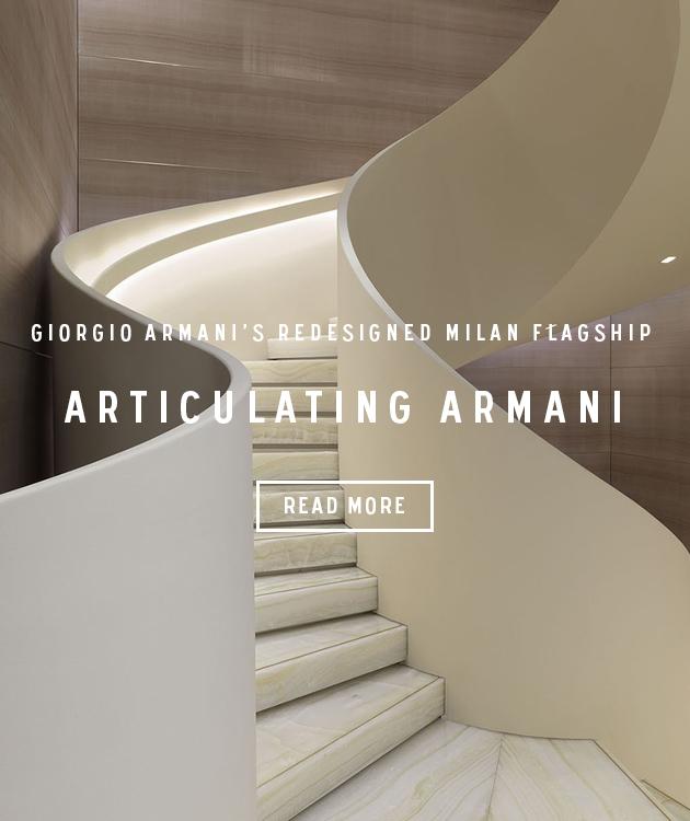 Giorgio-Armani-Reopens-Milan-Flagship-Store-Montenapoleone-Interior-Stairs-Matteo-Piazza-B.jpg