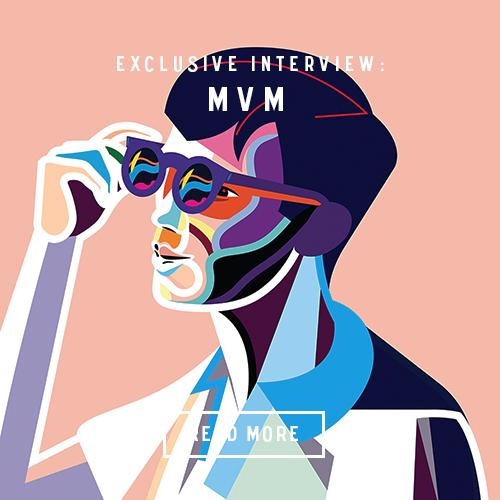 Homepage-Badge-Interview-MVM-2.jpg