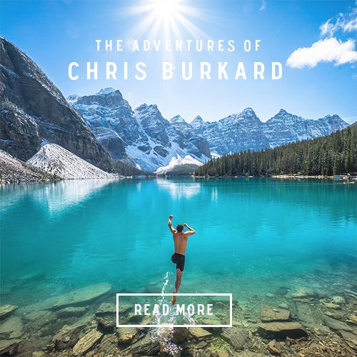 Homepage-Badge-Christ-Burkard-2.jpg