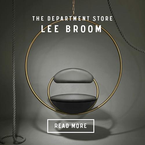 Homepage-Badge-Lee-Broom-Milan-2.jpg