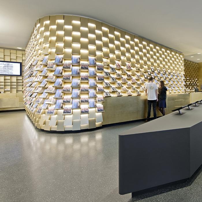 Vienna-Toursit-Center-DMAA-4.jpg