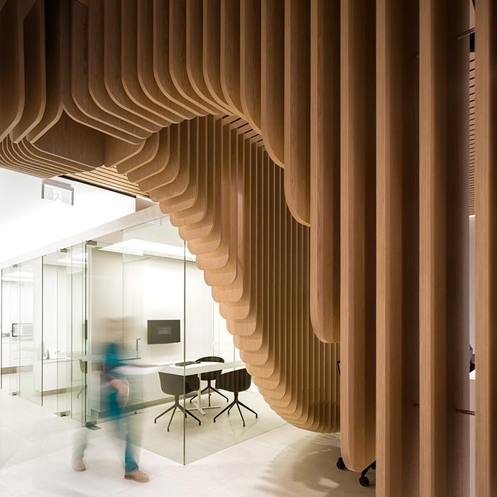 Care-Implant-Dentistry-Sydney-Pedra-Silva-Architects-Sculpt-Modern-Dental-Clinic-A.jpg