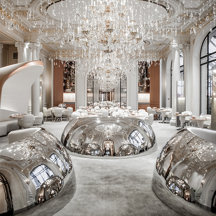 Plaza-Athenee-Renovation-Jouin-Manku-Interior-Design-B.jpg