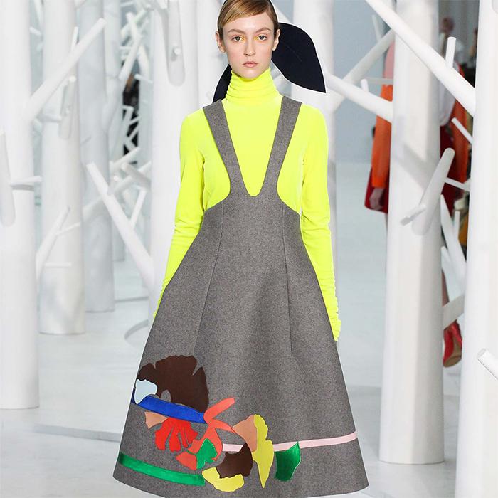 Delpozo-FW-2015-NYFW-Collection-Designer-Dresses-A.jpg