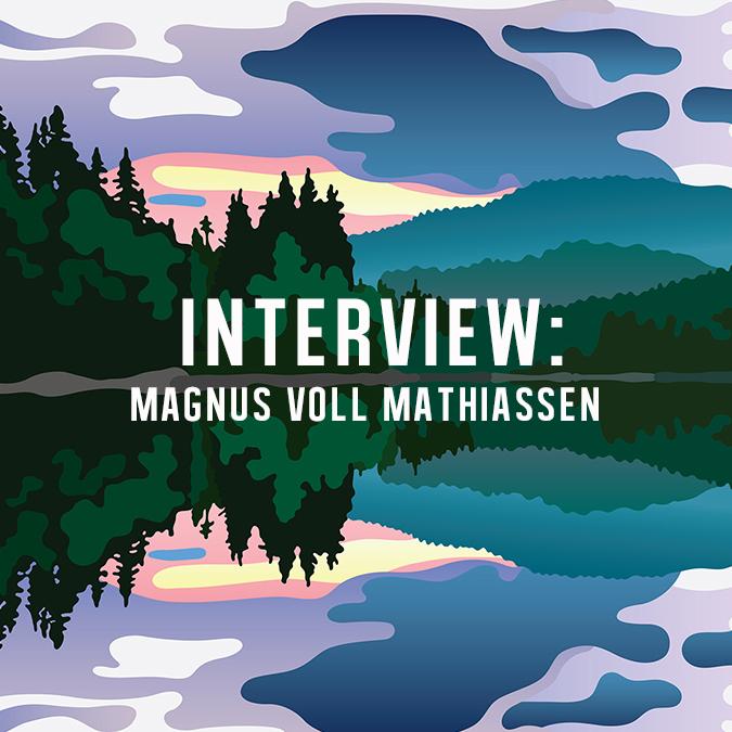 Interview-Magnus-Voll-Mathiassen-Homepage-A.jpg