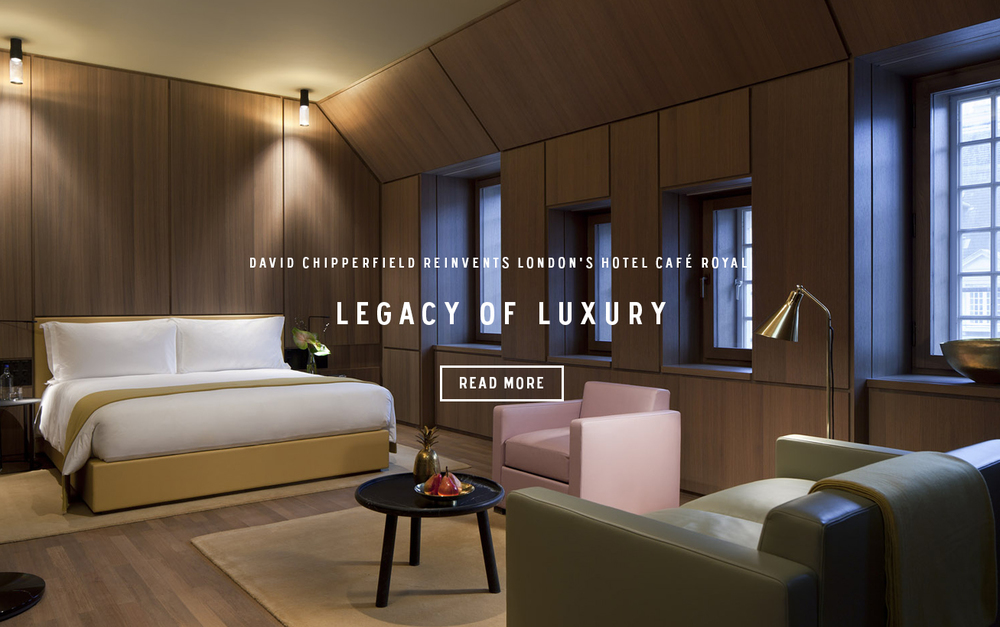Homepage-Slider-LG1-Cafe-Royal-London.jpg
