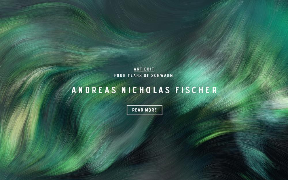Homepage-Slider-LG1-andreas-fischer-schwarm-art-1.jpg