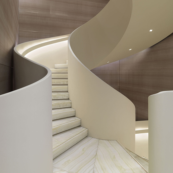 Giorgio-Armani-Reopens-Milan-Flagship-Store-Montenapoleone-Interior-Stairs-Matteo-Piazza-A.jpg