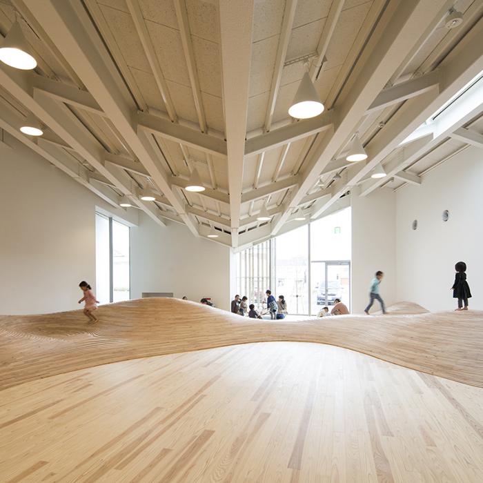 Towada-City-Plaza-Kengo-Kuma-Architecture-Tokyo-Childrens-Interior-Design-A.jpg