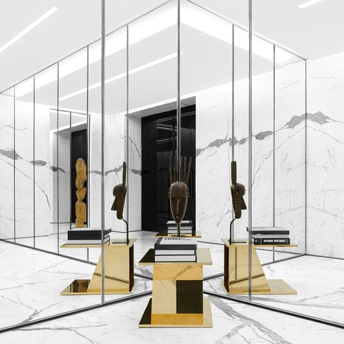 YSL-Saint-Laurent-Faubourg-Saint-Honore-Paris-Interior-Design-Marble-4.jpg