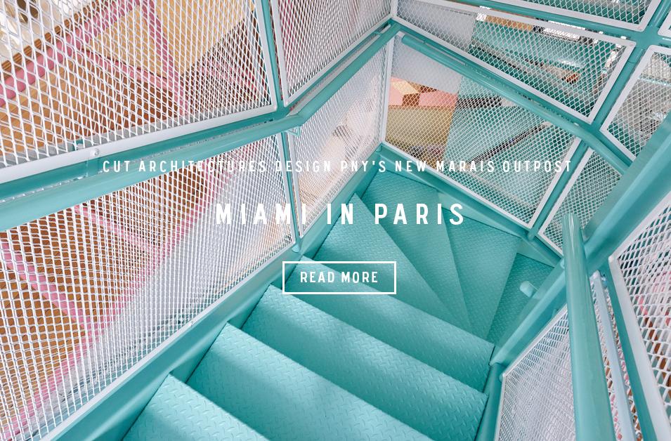 homepage-CUT-pny-Paris-1.jpg