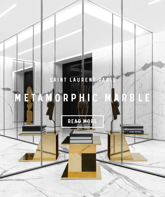 Paris-Saint-YSL-Store-Homepage-1.jpg