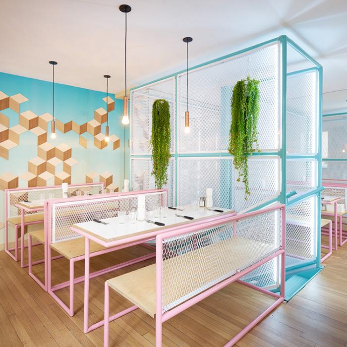 PNY-Burger-Restaurant-Cut-Architectures-Modern-Interior-Design-A.jpg