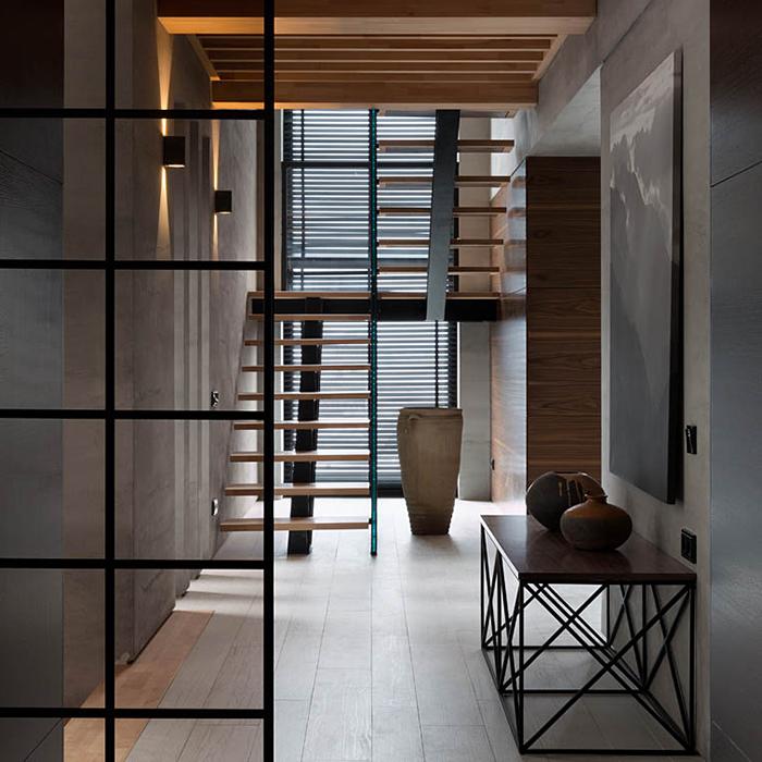 Nott-Design-Cottage-Modern-House-Ukrain-Architecture-A.jpg