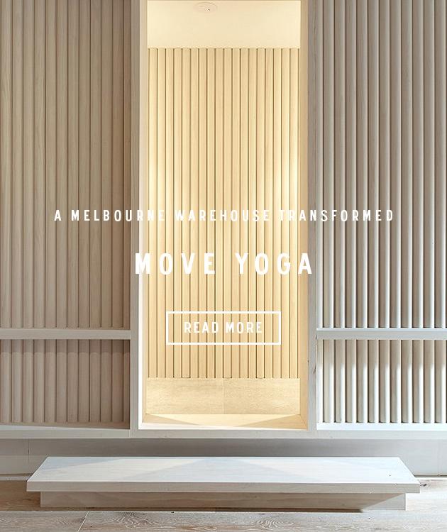 homepage-Slider-Move-Yoga-1.jpg