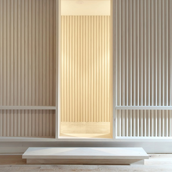 Move-Yoga-Interior-Design-Wood-Wellness-Modern-A.jpg