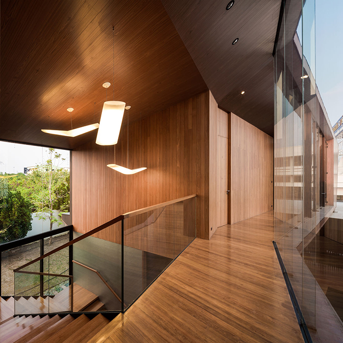 Residence-R-Atom-Design-Modern-Architecture-Thailand-Tungthunya-D.jpg