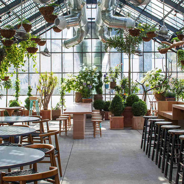 Line-Hotel-Commissary-Greenhouse-Los-Angeles-Food-Restaurant-A.jpg