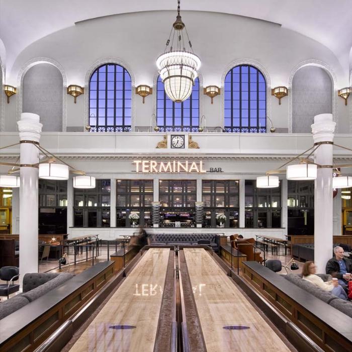 Avroko+restores+Denver+Union+Station.jpg