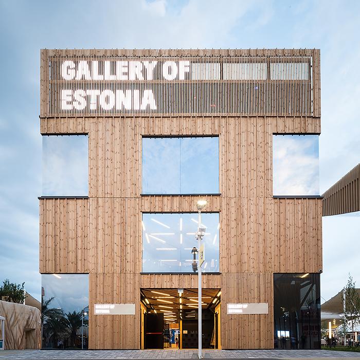 Estonian-Pavilion-Expo-Milano-2015-Kadarik-Tuur-Arhitektid-Architecture-B.jpg