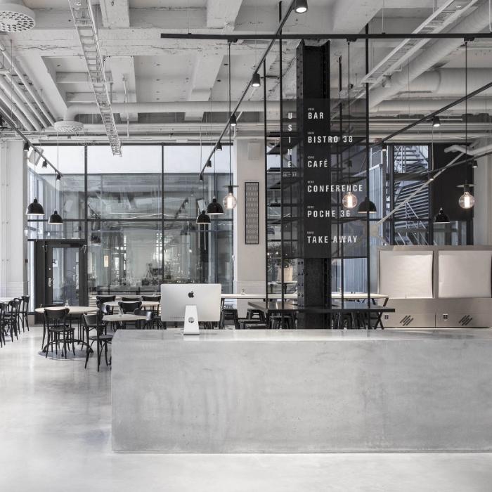 Usine-Restaurant-Richard-Lindvall-Interior-Design-Modern-2.jpg