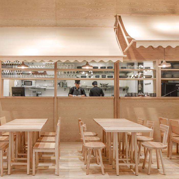 EAT-Equartier-Onion-Design-Wood-Interiors-KNSTRCT-B.jpg