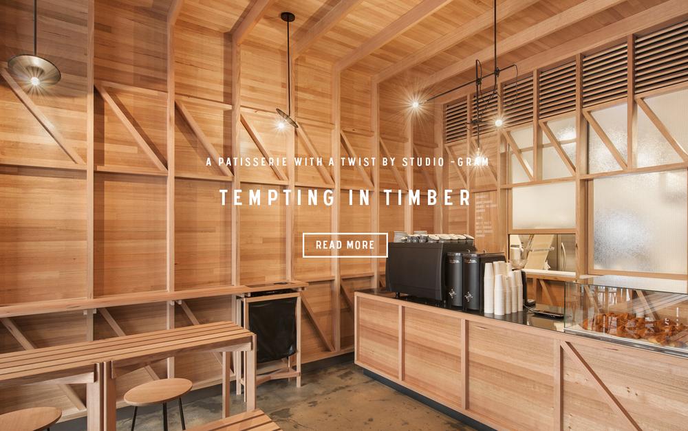 Homepage-Studiogram-Interior-Design-Template-1.jpg
