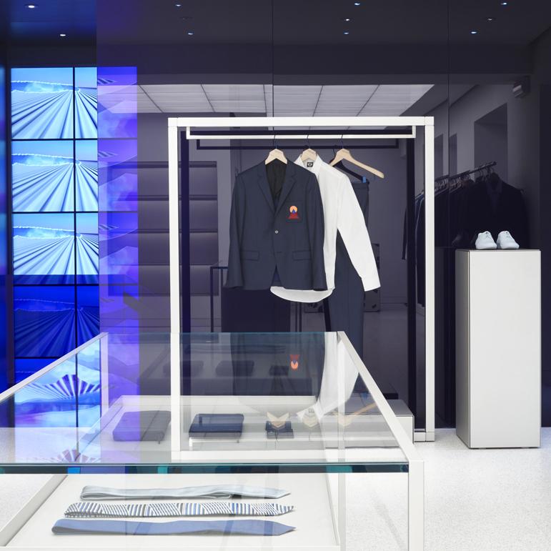 Kenzo-Milan-Store-Design-Interiors-Fashion-B.jpg