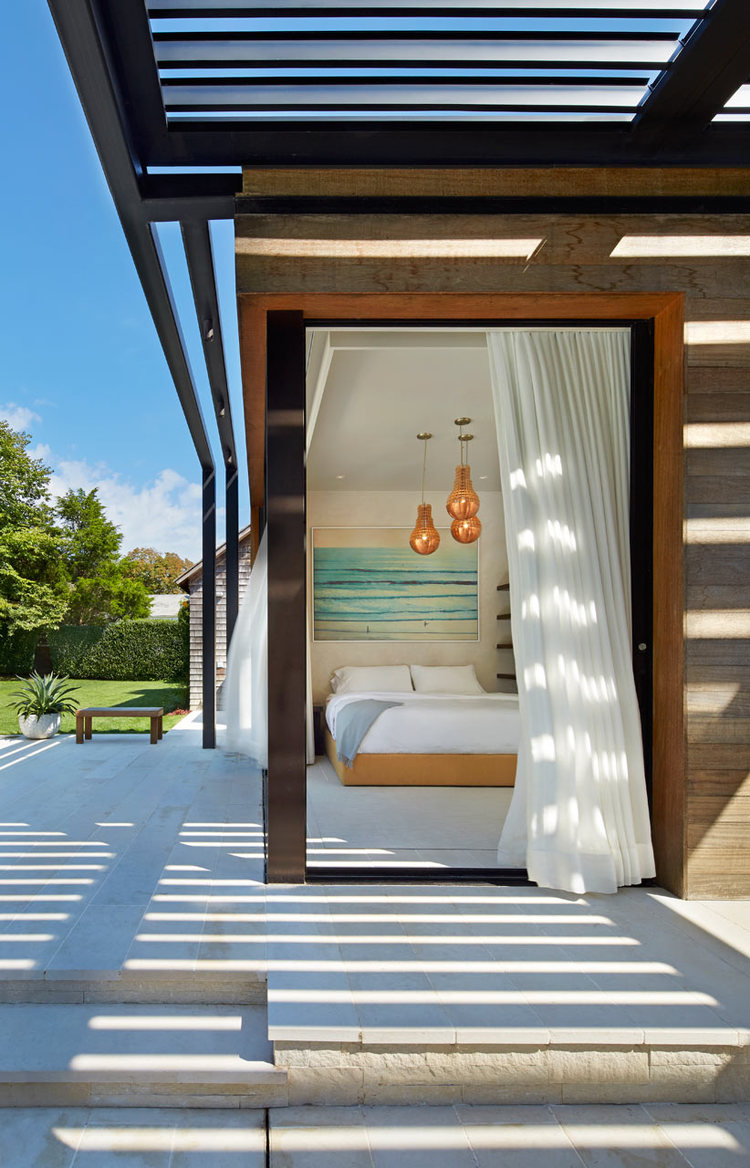 blurred lines an amagansett oasis by icrave knstrct