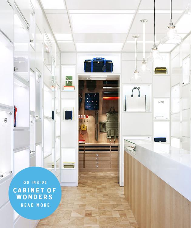 Wonderwall-Cabinet-of-wonders-interior-design-home-1.jpg