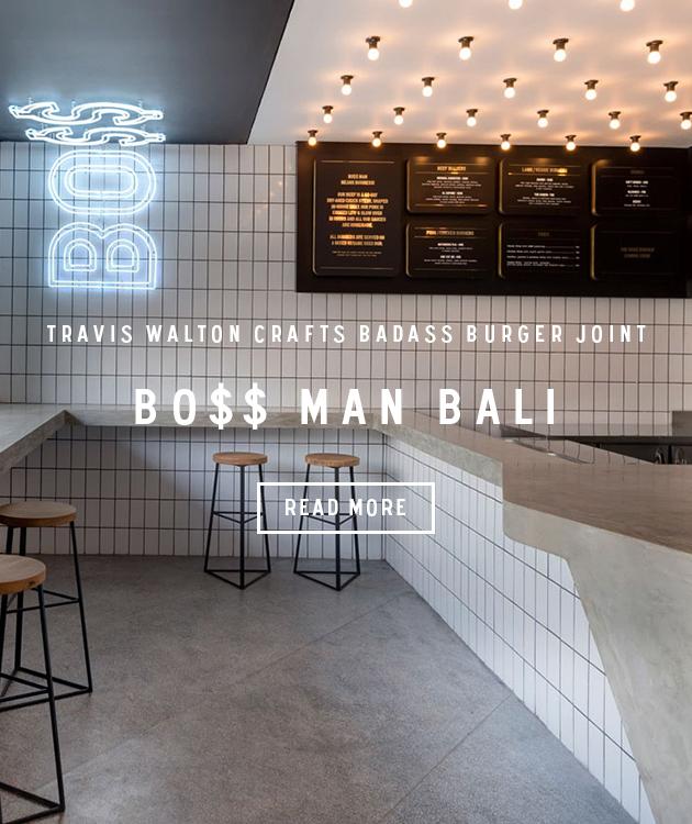 Bossman-bali-travis-walton-slide.jpg