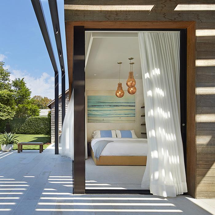 Amaganset-Pool-House-Modern-Icrave-John-Muggenborg-Architecture-KNSTRCT-B-20150411-130440828.jpg