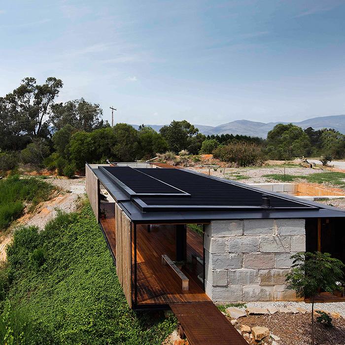 Archier-Sawmill-House-Modern-Home-Australia-Architecture-A.jpg
