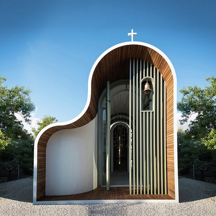 Apostle-Peter-St-Helen-Martyr-Chapel-Michail-Georgiou-Architecture-Modern-Church-B.jpg