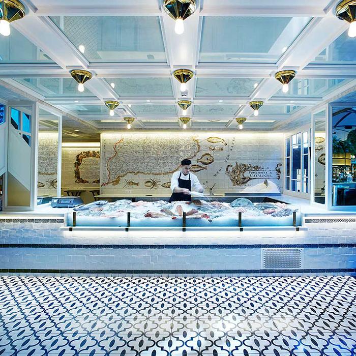 El-Nacional-BCN-Restaurant-Barcelona-Travel-B.jpg