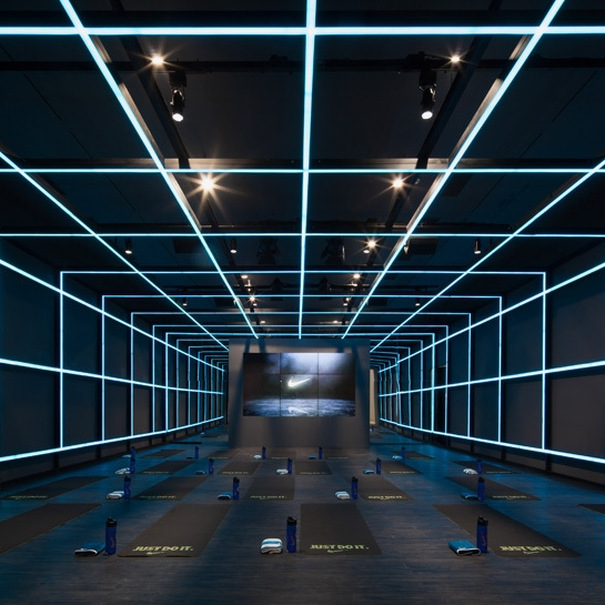 coordination-asia-the-nike-studio-beijing-holiday-15-collection-interiors-designboom-01.jpg