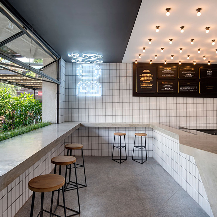 Boss-Man-Bali-Burger-Interior-Design-Travis-Walton-A.jpg