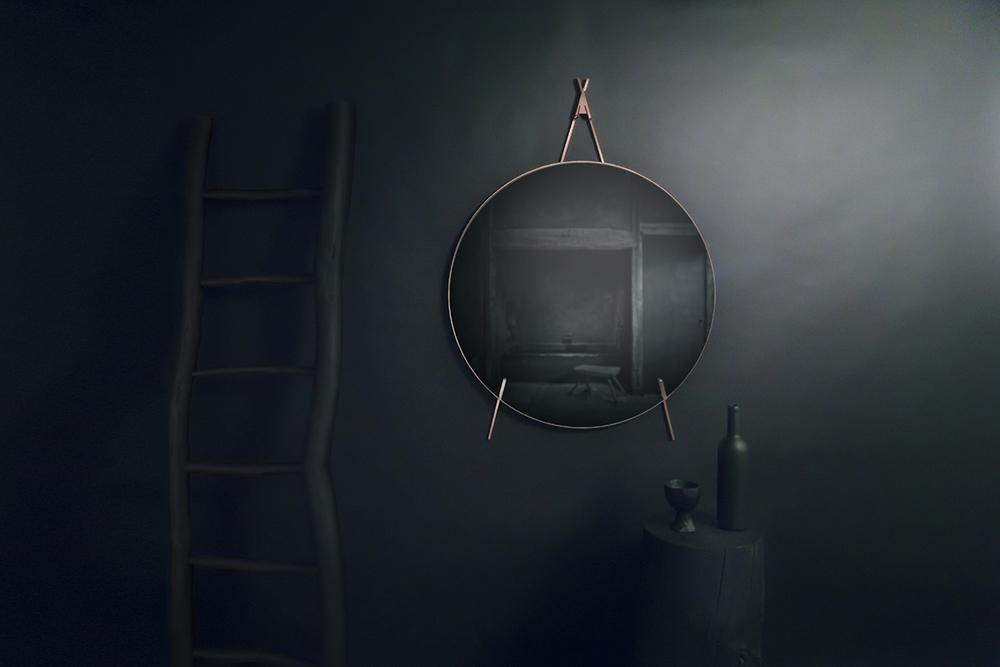 Larose Guyon Unveils Dawn of The 20th Century Collection, La Belle Époque