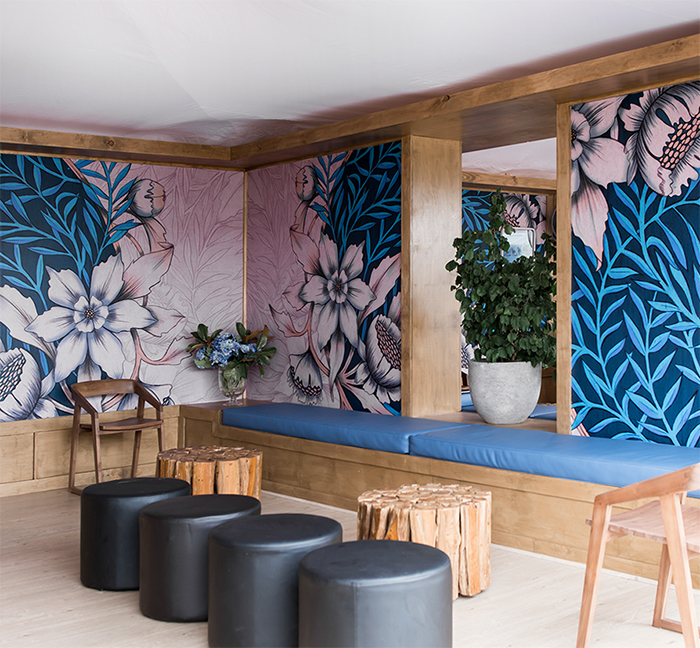UNA-Studio-Cool-Wallpaper-Art-Melbourne-Cup-Interior-Design-A.jpg